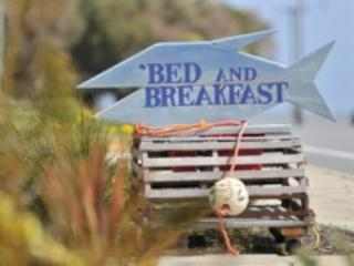 Manuel Towers Boutique Bed & Breakfast - Swansea vacation rentals