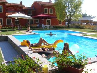 Mughetto - Montecarlo vacation rentals