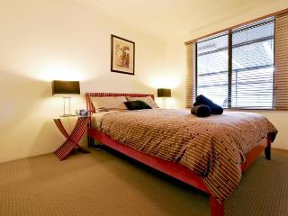 Kardinya Sunrise, FREMANTLE - Perth Western Austra - City of Melville vacation rentals