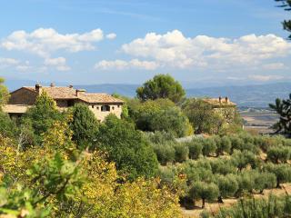 2 bedroom Condo with Internet Access in Migliano - Migliano vacation rentals