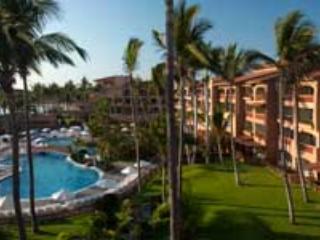 Pueblo Bonito Mazatlan - Mazatlan vacation rentals