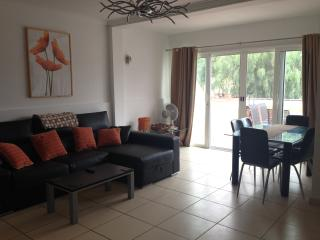 Nice Condo with Satellite Or Cable TV and Television - Golf del Sur vacation rentals