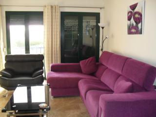 Nice 3 bedroom Condo in San Pedro de Alcantara - San Pedro de Alcantara vacation rentals