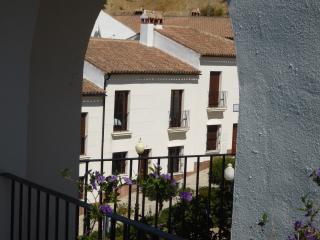 3 bedroom House with Balcony in Arcos de la Frontera - Arcos de la Frontera vacation rentals