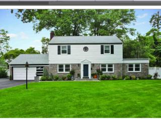 Nice House with A/C and Cleaning Service - Hempstead vacation rentals