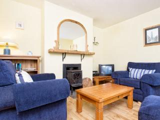 Serpentine Road, Rosscarbery, Co. Cork. - Rosscarbery vacation rentals