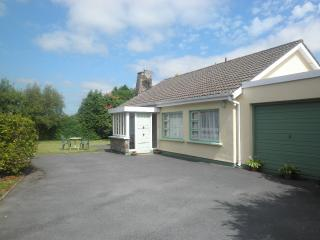 Gardenrath Lodge Ferns Co Wexford - Ferns vacation rentals