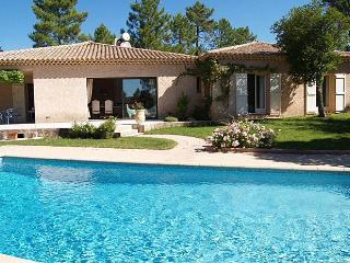 Villa Viva - frejus vacation rentals