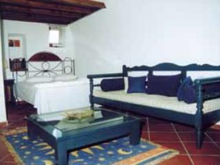 Spitaki 3 - Chios vacation rentals