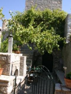Adorable 2 bedroom Condo in Chios - Chios vacation rentals