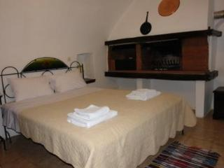 Cozy 2 bedroom Condo in Chios - Chios vacation rentals
