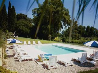 Villa Avril - Pezenas vacation rentals