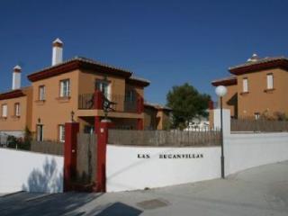 Las Buganvillas 1A - Nerja vacation rentals