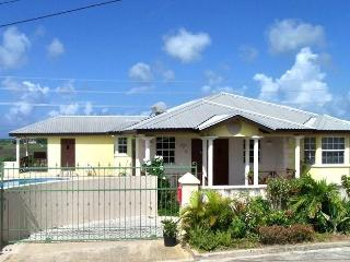 Greenacres - Speightstown vacation rentals