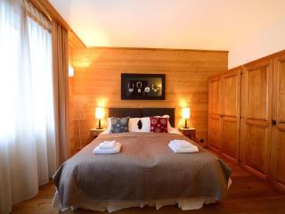 Vacation rentals in Canton of Vaud