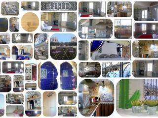 Montpellier Charming holiday rental France - Montpellier vacation rentals