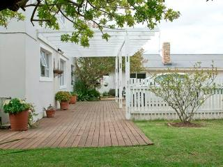 Lovely House with Internet Access and Satellite Or Cable TV - Plettenberg Bay vacation rentals