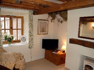 Cumberland fishermans cottage - Barmouth vacation rentals