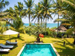Villa Sansil - Canggu vacation rentals