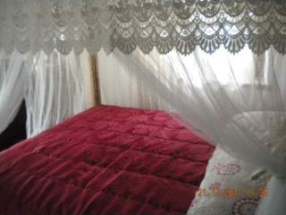 1 bedroom Apartment with Internet Access in Gressan - Gressan vacation rentals