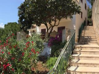 Hvar- Napoleon Apartments**** Prices from €35.00 - Jelsa vacation rentals