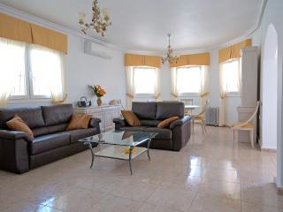 Villa Amalfi - La Tercia vacation rentals
