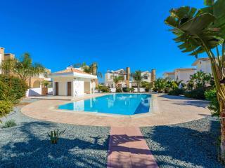 2 bedroom Villa with Internet Access in Ayia Napa - Ayia Napa vacation rentals