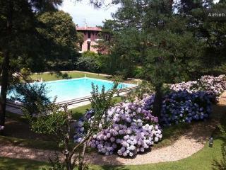 Charming Apart Chiberta Golf - Anglet vacation rentals
