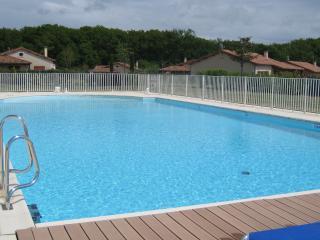 Beautiful 2 bedroom Deux-Sevres Villa with Internet Access - Deux-Sevres vacation rentals