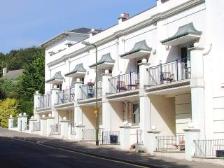 Hesketh Mews-Starboard - Torquay vacation rentals