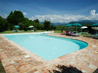 Il Melograno Raffa One Bedroom Apt., Pool, WIFI - Raffa vacation rentals
