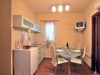 Apartments Stipe - 20271-A1 - Brodarica vacation rentals