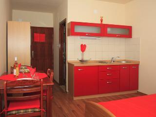 Apartments Stipe - 20271-A3 - Brodarica vacation rentals