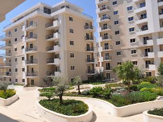 luxuries, central ,sleeps 4 - Sliema vacation rentals