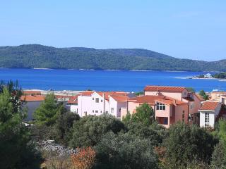 Apartments Stipe - 20271-A7 - Brodarica vacation rentals