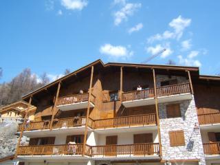 Chalet Apartment - Tignes vacation rentals