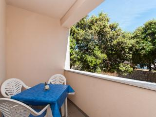 Apartments Anđelika - 25261-A9 - Vidalici vacation rentals