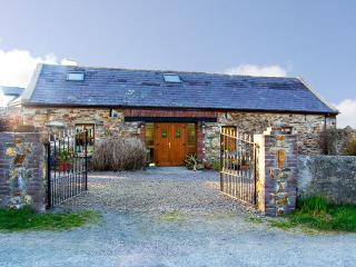 Charming Cottage with DVD Player and Microwave - Tramore vacation rentals
