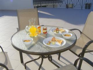 Kapparis Luxury 2 Bedroom - Protaras vacation rentals