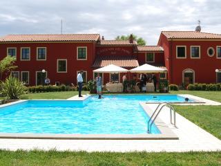 Rosa Bianca - Montecarlo vacation rentals