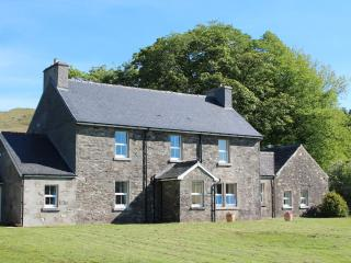 Finchairn Farm House - Lochgilphead vacation rentals