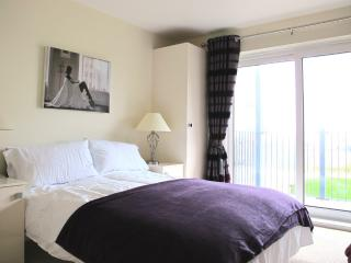 No 5 Blue Waters - Bournemouth vacation rentals