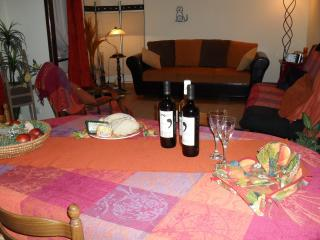 Self-catering holiday home - Olonzac vacation rentals