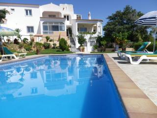 Casa Rodrigues - Alcantarilha vacation rentals