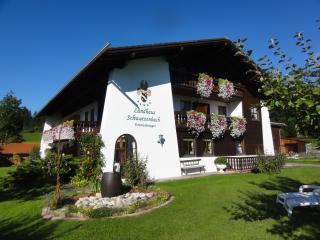 Cozy 2 bedroom Vacation Rental in Dietringen - Dietringen vacation rentals