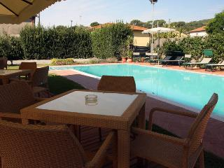 Nice B&B with Towels Provided and A/C - Vicopisano vacation rentals