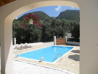 Fedrita - Acharavi vacation rentals