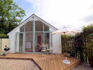 Romantic 1 bedroom House in Kilkhampton - Kilkhampton vacation rentals
