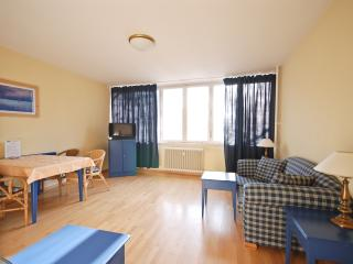 Kurfurstendamm Apartment Rentals in Berlin - Berlin vacation rentals