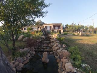 Nice Villa with Internet Access and Cleaning Service - Figari vacation rentals